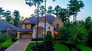 Houston Home at 66 Valera Ridge Drive Spring , TX , 77389-5151 For Sale