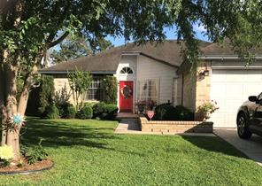 22114 Bridgebrook, Spring, TX, 77373