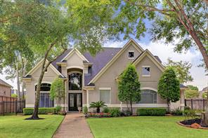 19827 westside forest drive, houston, TX 77094
