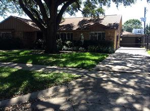 Houston Home at 4015 Mischire Houston , TX , 77025 For Sale