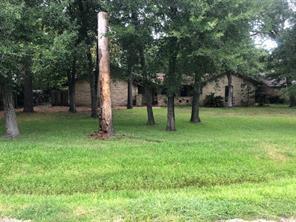 1209 Oak Hollow, Dickinson, TX, 77539