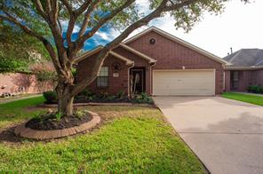 Houston Home at 402 Live Oak Lane Friendswood , TX , 77546-3474 For Sale
