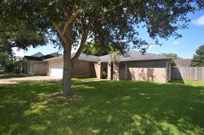 417 Windhollow, League City TX 77573