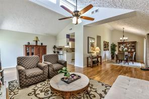 Houston Home at 22506 Goldstone Drive Katy , TX , 77450 For Sale