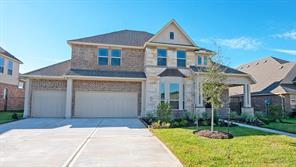 Houston Home at 8614 San Juanico Street Houston , TX , 77044-1620 For Sale