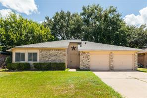 419 Charidges, Houston, TX, 77034