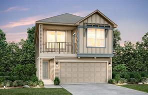 Houston Home at 10916 Cannes Memorial Drive Houston , TX , 77043 For Sale