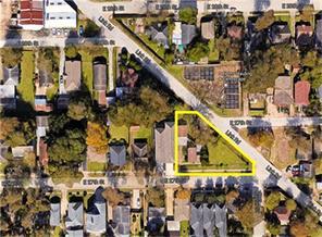 Houston Home at 1015 E 27th Street Houston , TX , 77009 For Sale