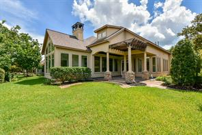 Houston Home at 20927 Atascocita Point Drive Humble , TX , 77346-1647 For Sale