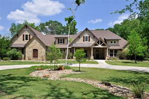 Houston Home at 2734 Forest View Richmond , TX , 77406-5280 For Sale
