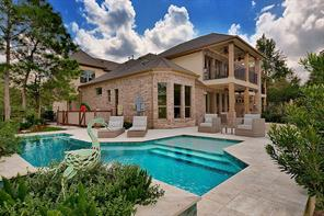 66 Knights Crossing, The Woodlands, TX, 77382