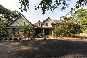 Houston Home at 10885 Lake Forest Drive Conroe , TX , 77384-3247 For Sale