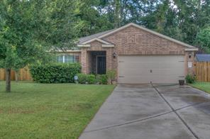 Houston Home at 38247 Lost Creek Boulevard Magnolia , TX , 77355-4251 For Sale