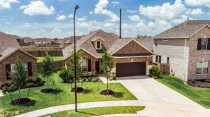 Houston Home at 5107 Baroness Lane Katy , TX , 77493-7949 For Sale