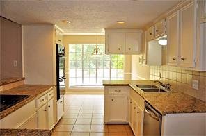 Houston Home at 1401 Mistletoe Lane Kingwood , TX , 77339-3235 For Sale