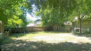 Houston Home at 1605 Sabine Street Houston , TX , 77007-4039 For Sale