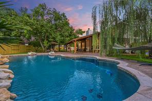 Houston Home at 18906 Rustling Ridge Lane Tomball , TX , 77377-7572 For Sale