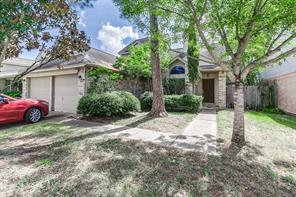 Houston Home at 3610 Echo Grove Lane Houston , TX , 77043-1155 For Sale