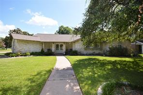 Houston Home at 18503 Kingstown Court Nassau Bay , TX , 77058-4211 For Sale