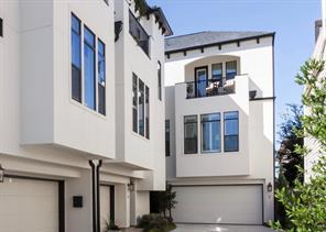 Houston Home at 5340 Inker Street C Houston                           , TX                           , 77007-3141 For Sale
