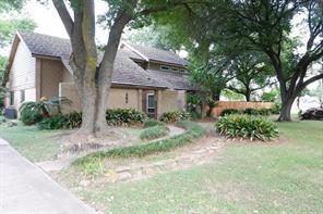 Houston Home at 8009 Senate Avenue Jersey Village , TX , 77040-2165 For Sale