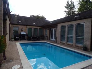 Houston Home at 16826 Bethan Glen Lane Houston                           , TX                           , 77084-2652 For Sale