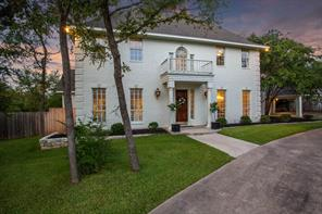Houston Home at 1000 Sonoma Circle College Station , TX , 77845 For Sale