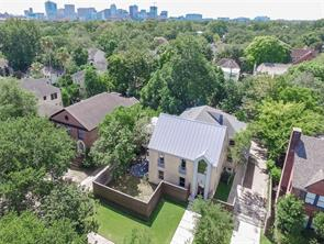 Houston Home at 2323 Sunset Boulevard Houston , TX , 77005 For Sale
