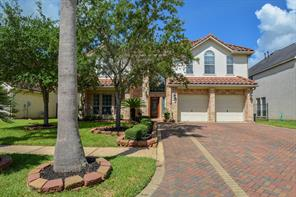 Houston Home at 14242 Jaubert Court Sugar Land , TX , 77498-7498 For Sale