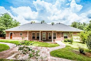 2603 chimney rock road, huntsville, TX 77320