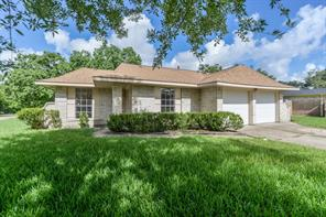 12314 fairbury drive, houston, TX 77089