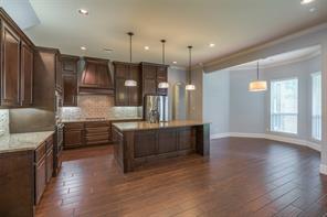 Houston Home at 18611 Landrum Point Lane Spring , TX , 77388-2757 For Sale