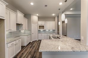 Houston Home at 23414 Sandrigo Street Richmond , TX , 77406 For Sale