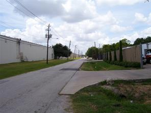 8622 lipan road, houston, TX 77063