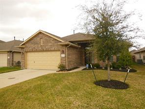20138 Jasper Oaks, Cypress, TX, 77433