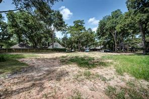 Houston Home at 110 Plantation Road Houston , TX , 77024-6216 For Sale