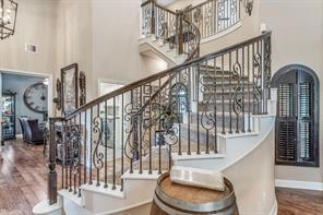 Houston Home at 5319 Kenton Place Lane Fulshear , TX , 77441-2126 For Sale