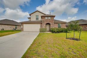 29018 Jacobs River, Katy, TX, 77494