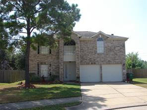 Houston Home at 178 Shiloh Drive Richmond , TX , 77469-5955 For Sale
