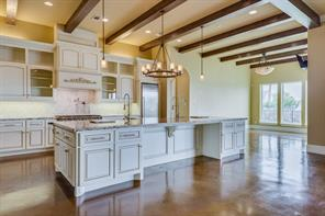 Houston Home at 731 Pegasus Lane League City , TX , 77573-2080 For Sale