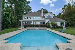 Houston Home at 20415 W Fm 1097 Road Montgomery , TX , 77356-7432 For Sale
