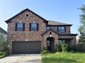 Houston Home at 10207 Peeble Trail Court Humble , TX , 77338-6177 For Sale