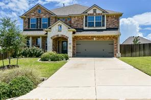 2203 ralston creek court, brenham, TX 77833