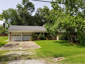 1411 Avenue K, South Houston TX 77587