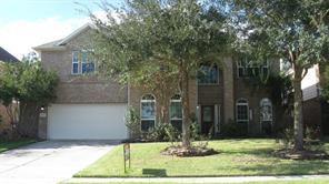 Houston Home at 6005 Aspen Pass Drive Houston , TX , 77345-1504 For Sale