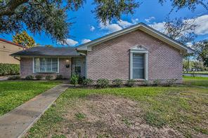 Houston Home at 710 S 8th Street Richmond , TX , 77469-3405 For Sale