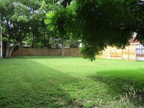 701 Kipling Street, Houston, TX 77006