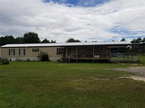 11881 Batson Prairie, Batson TX 77519