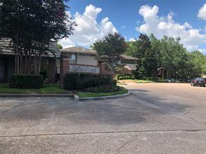 Houston Home at 6671 Bayou Glen Road Houston , TX , 77057-1071 For Sale