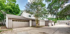 Houston Home at 76 Hideaway Drive Friendswood , TX , 77546-4868 For Sale